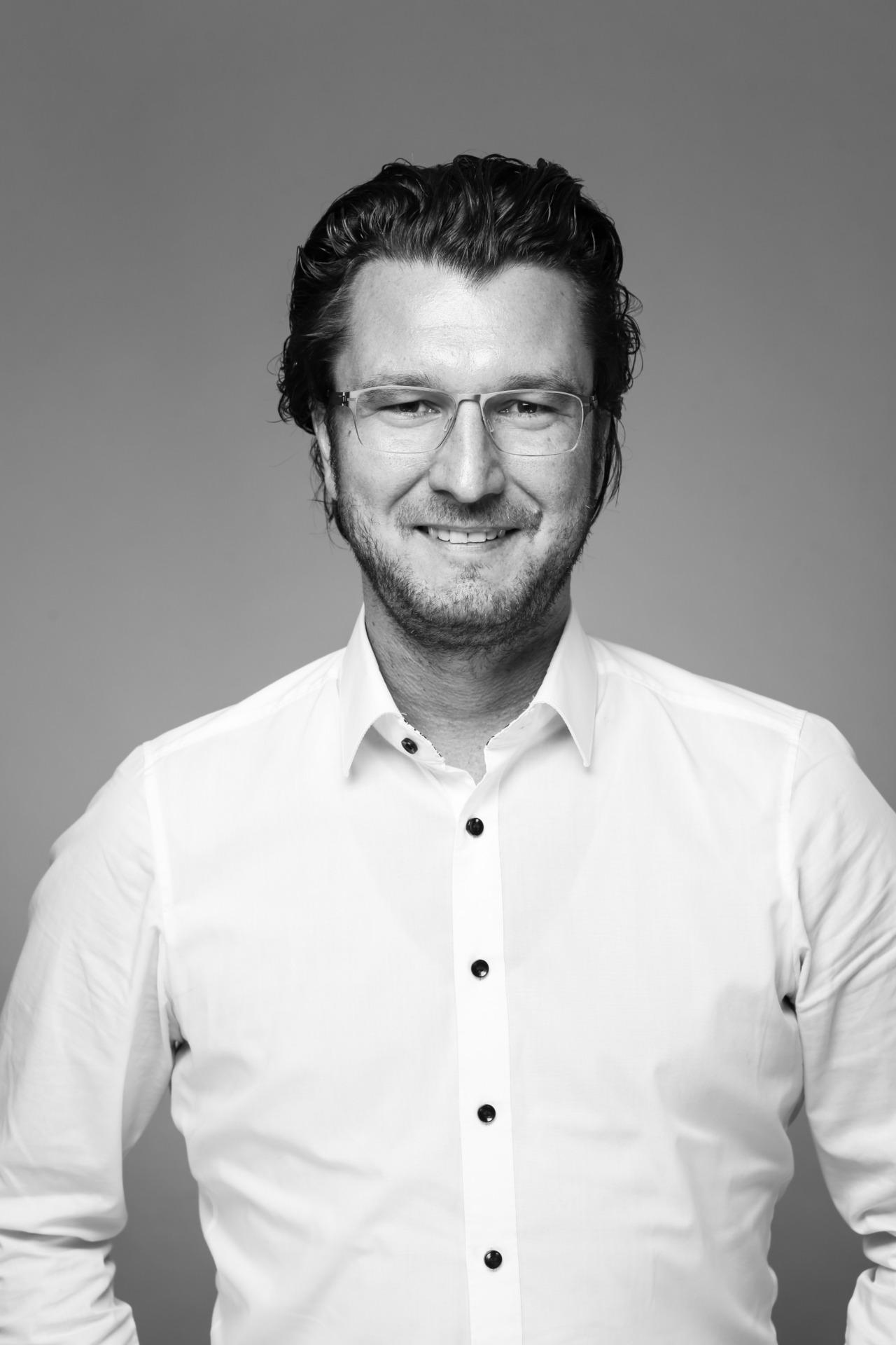 Instagram Marketing Guide 101 mit Florian Frech