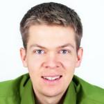 Andreas Paffrath - GruenUndGesund