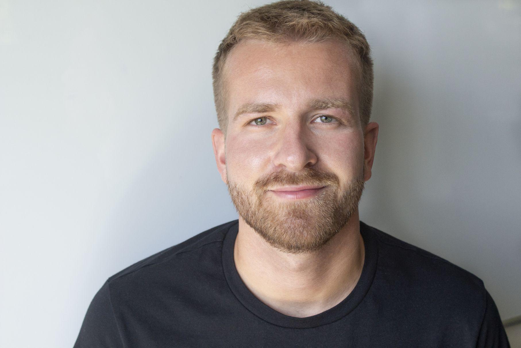 Bewerbungsprozesse optimieren mit Instaffo - Christoph Zöller #642