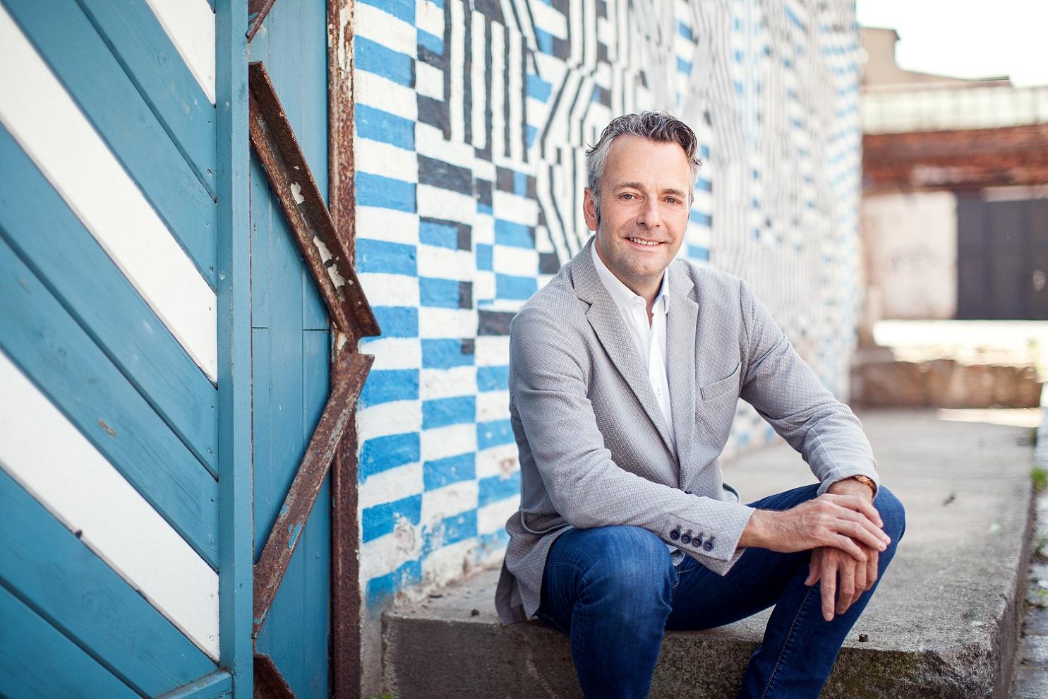 Herzhaft Willkommen Chance Wr Peter Sellers Mit Traditionellen Methoden Presseheft Mr