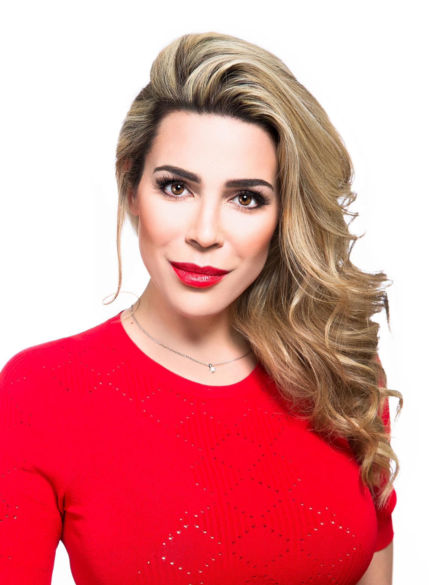 Botox oder Retinol? Ästhetische Dermatologie als Erfolgsfaktor bei Doctor Mi! - Miriam Rehbein #637