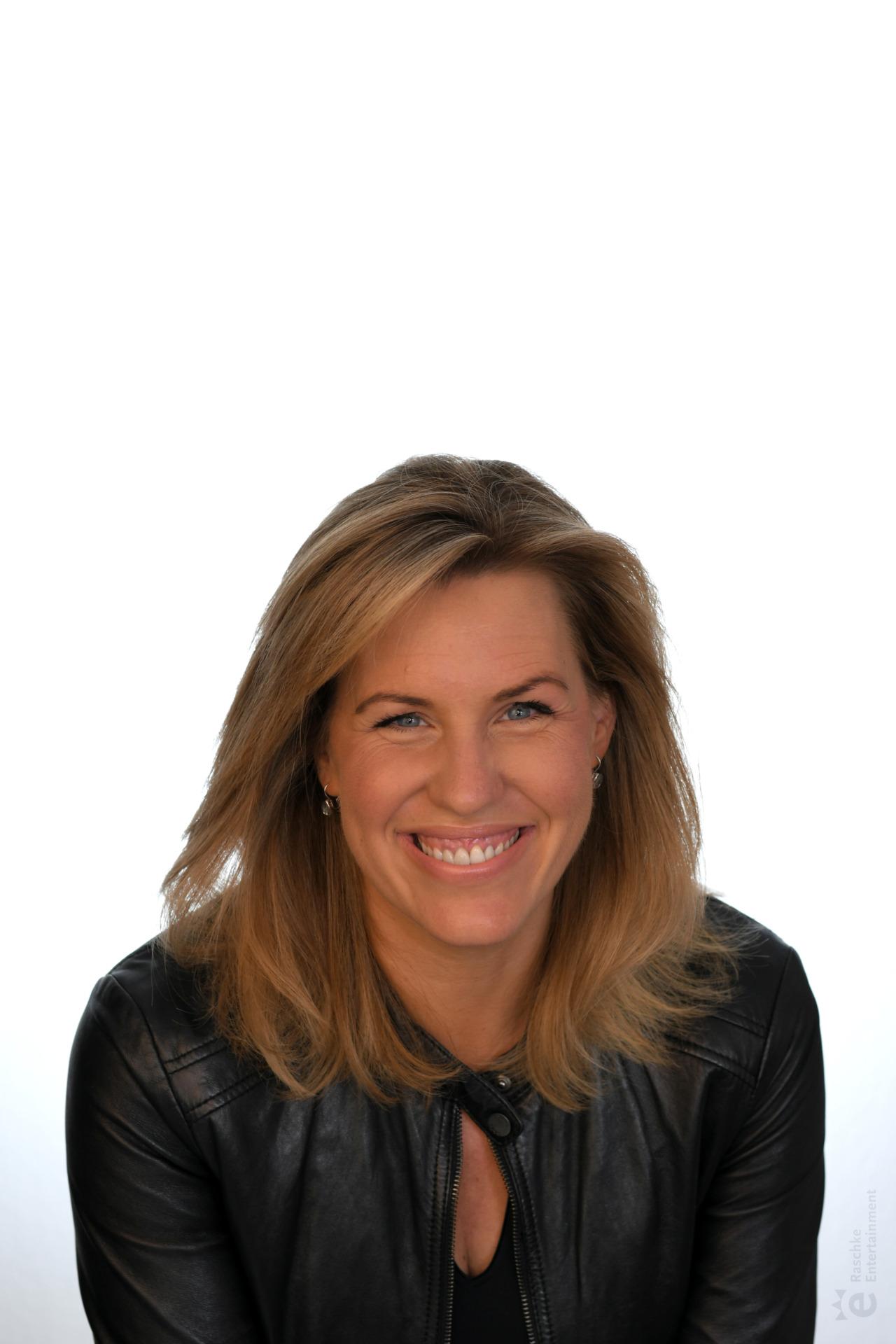 Schlagfertigkeit lernen mit der Schlagfertigkeitsqueen Nicole Staudinger #628