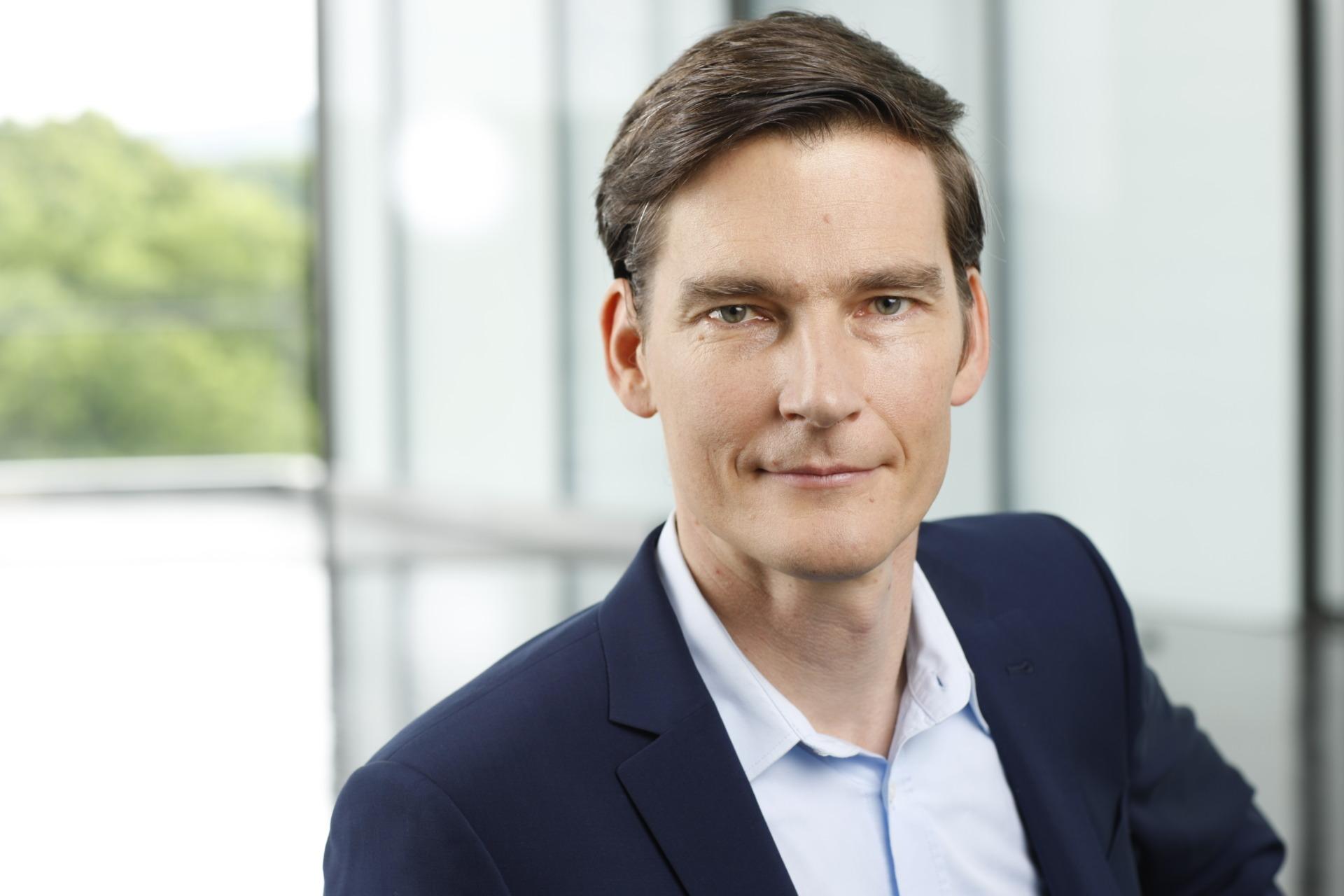 Elektromobilität Deutschland als Lösung - Prof Achim Kampker #641