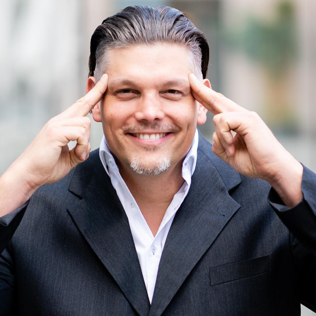 Feuer Deinen Boss - Gründungsberater & Investor Dr. Florian Roski #673
