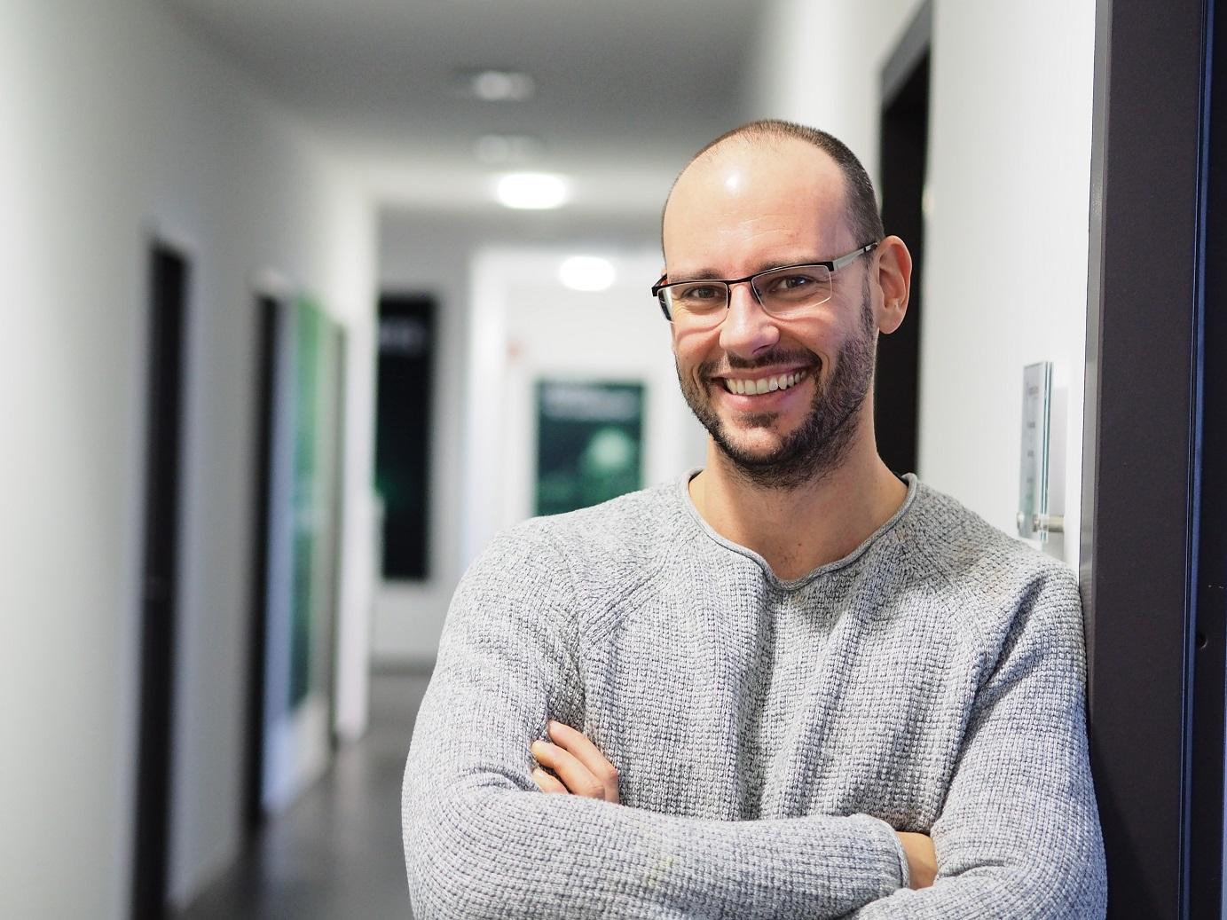 Virtuelle Teams führen und gute Freelancer finden. Manuel Pistner #626