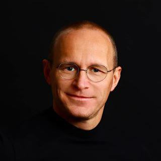 Unternehmensprozesse erstellen um zu skalieren. Tobias Knoof #667