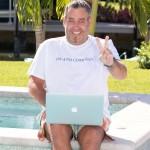 ralfschmitz-mac-pool_klein
