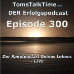 TTT_300_Cover-4