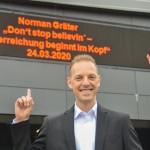 norman_graeter
