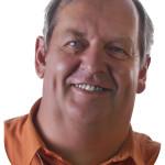Peter-Krendel