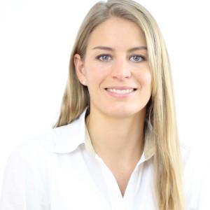 Katja-Website-bild