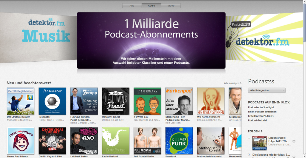 1-Milliarde-Podcast-Abos-2-2013-07-30_1731