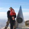 IMG_1844_Tom-Enida-Kaules-Gipfel_Texas_250px
